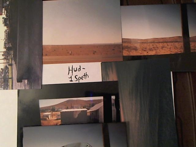 Hud-2 vinyl photos 1497