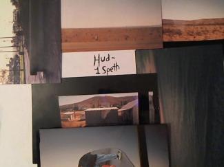Hud-2 vinyl photos 1508