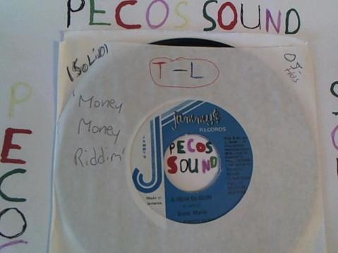Hud-2 vinyl photos 1540