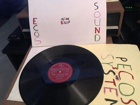 Hud-2 vinyl photos 1548