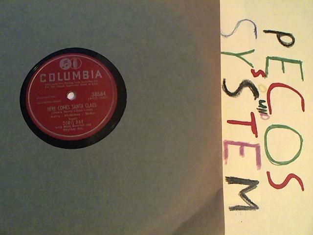 Hud-2 vinyl photos 1577