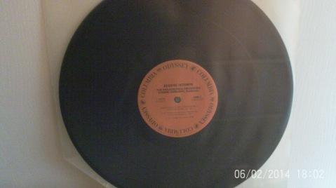 Hud-2 vinyl photos 159