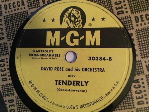 Hud-2 vinyl photos 1608