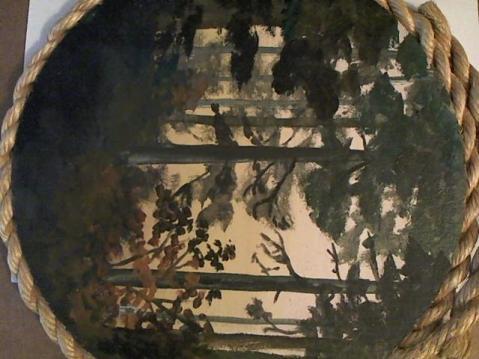 Hud-2 vinyl photos 1620