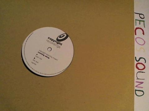 Hud-2 vinyl photos 1654