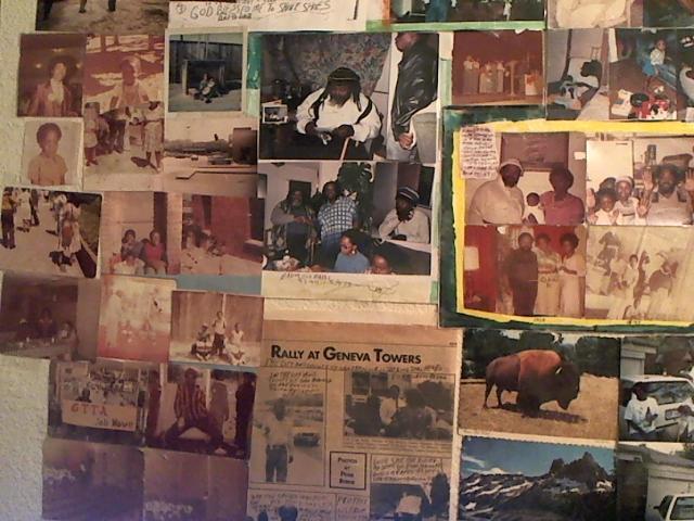 Hud-2 vinyl photos 1668