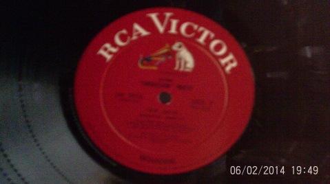 Hud-2 vinyl photos 168