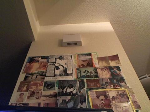 Hud-2 vinyl photos 193