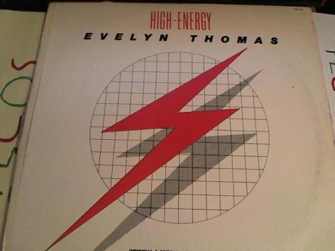 Hud-2 vinyl photos 1969