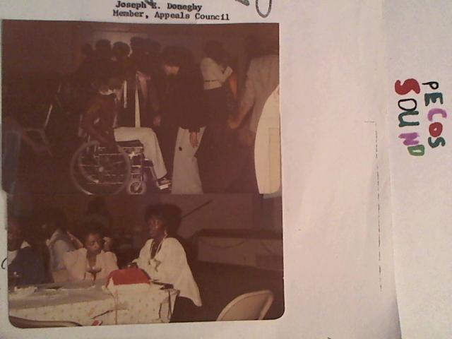 Hud-2 vinyl photos 2093