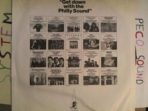 Hud-2 vinyl photos 2126