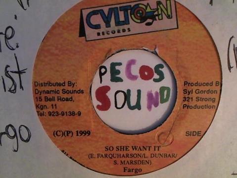 Hud-2 vinyl photos 2166