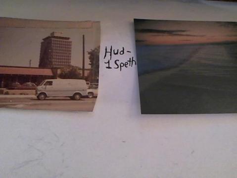Hud-2 vinyl photos 251