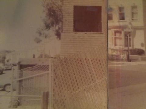 Hud-2 vinyl photos 2869