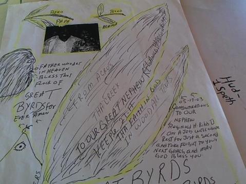 Hud-2 vinyl photos 297