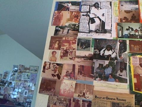 Hud-2 vinyl photos 309