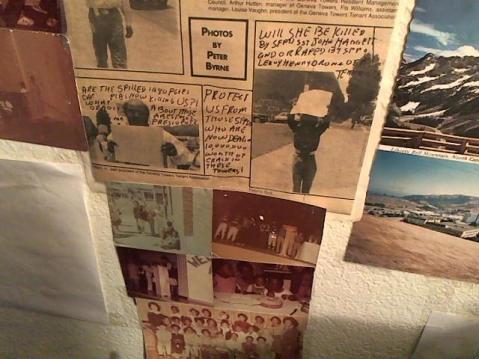 Hud-2 vinyl photos 3433