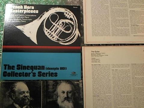 Hud-2 vinyl photos 3714