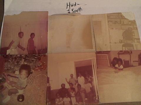 Hud-2 vinyl photos 404