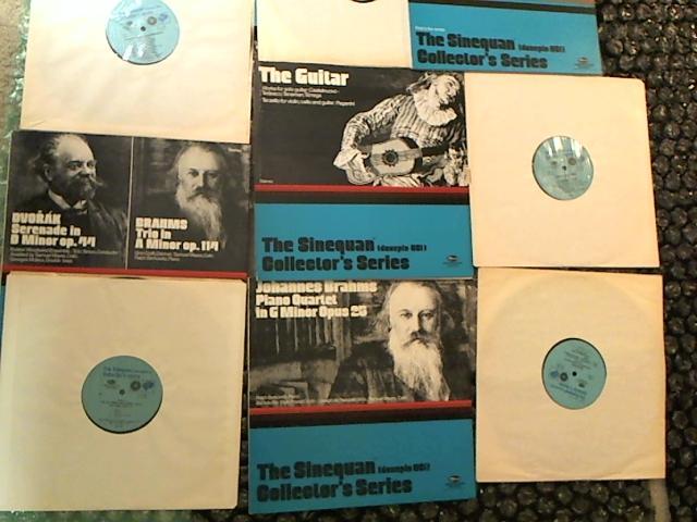 Hud-2 vinyl photos 4289