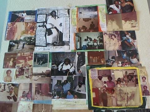 Hud-2 vinyl photos 548