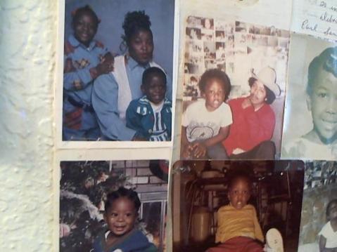 Hud-2 vinyl photos 561