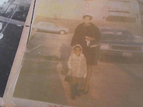 Hud-2 vinyl photos 564