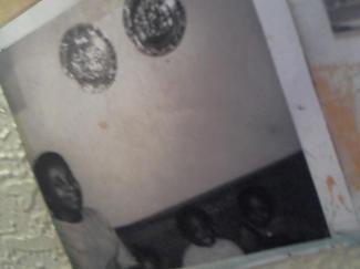 Hud-2 vinyl photos 567