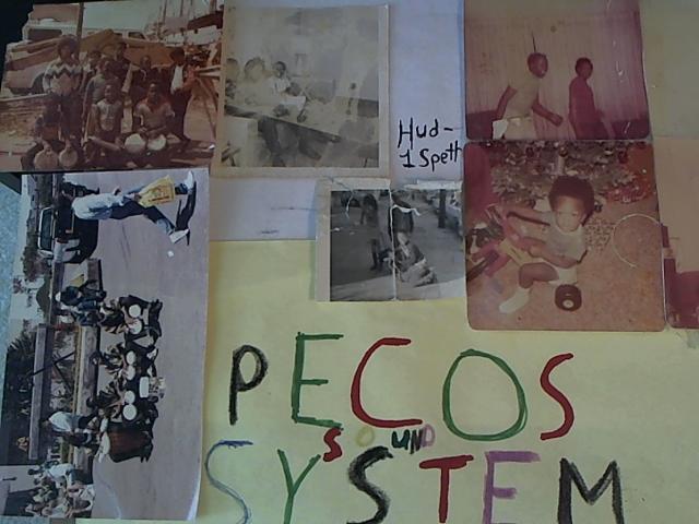 Hud-2 vinyl photos 583