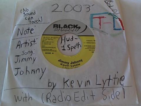 Hud-2 vinyl photos 626
