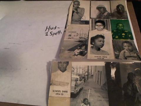 Hud-2 vinyl photos 729