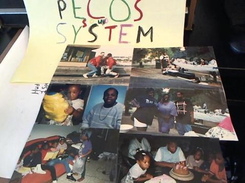 Hud-2 vinyl photos 865