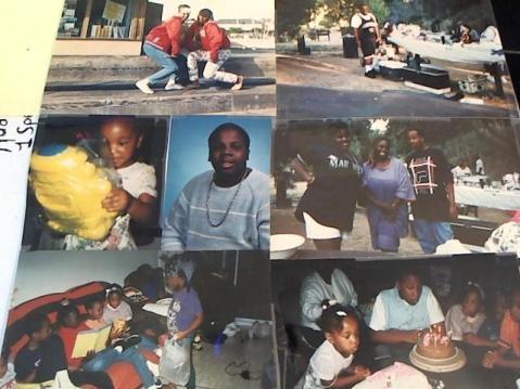 Hud-2 vinyl photos 866