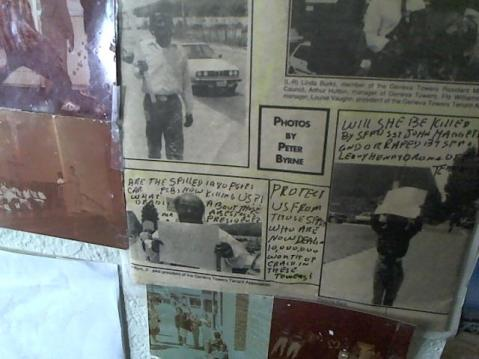 Hud-2 vinyl photos 155