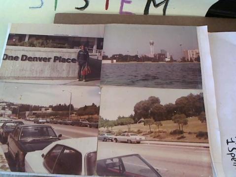 Hud-2 vinyl photos 311