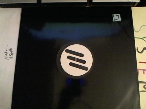 Hud-2 vinyl photos 3182