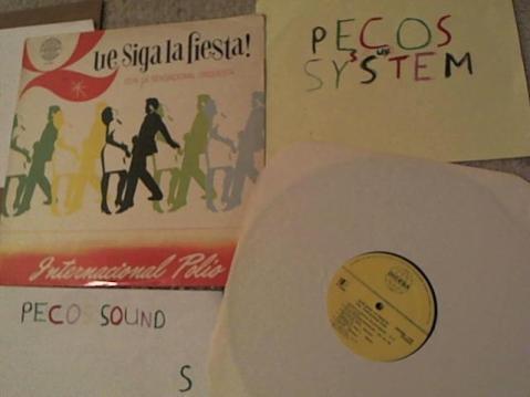 Hud-2 vinyl photos 3573