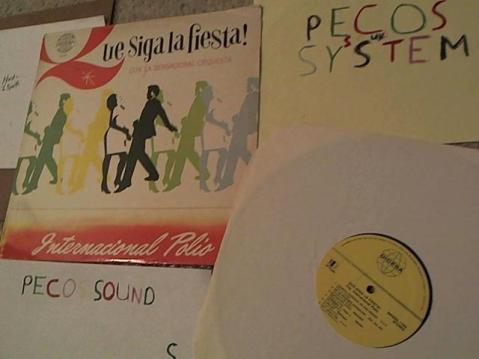 Hud-2 vinyl photos 3581