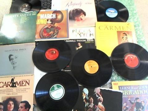 Hud-2 vinyl photos 4691