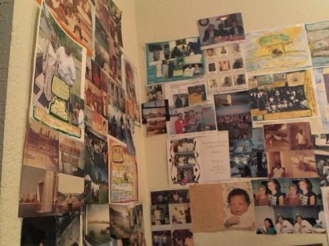 Hud-2 vinyl photos 4764