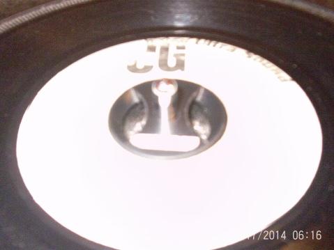 vinyl photos 2178