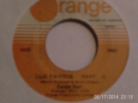 Hud-1 vinyl photos 267