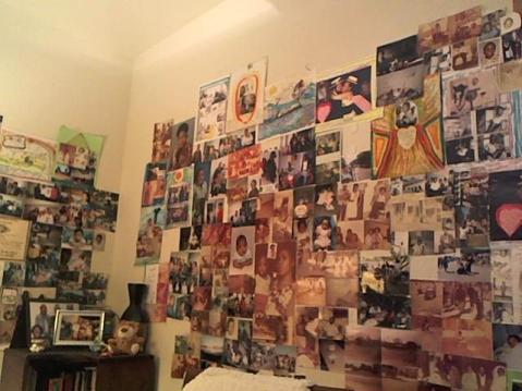 Hud-2 vinyl photos 1747