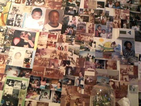 Hud-2 vinyl photos 1751