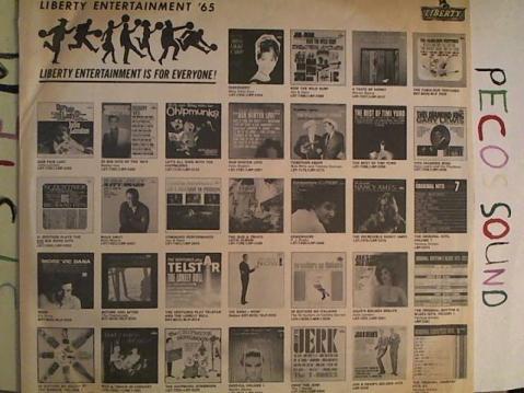 Hud-2 vinyl photos 2133