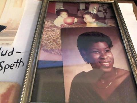 Hud-2 vinyl photos 2562