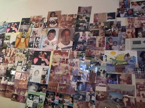 Hud-2 vinyl photos 2692
