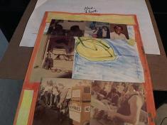 Hud-2 vinyl photos 5315