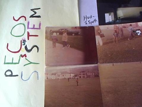 Hud-2 vinyl photos 5380