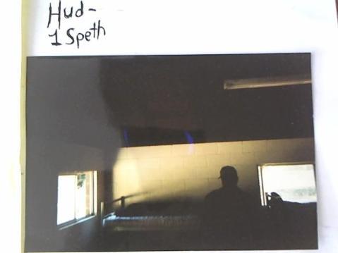 Hud-2 vinyl photos 5384